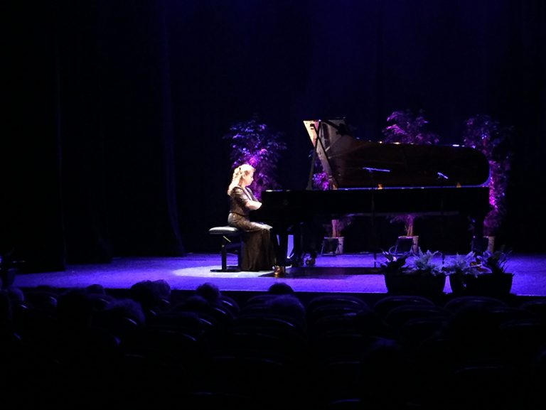 pianiste1