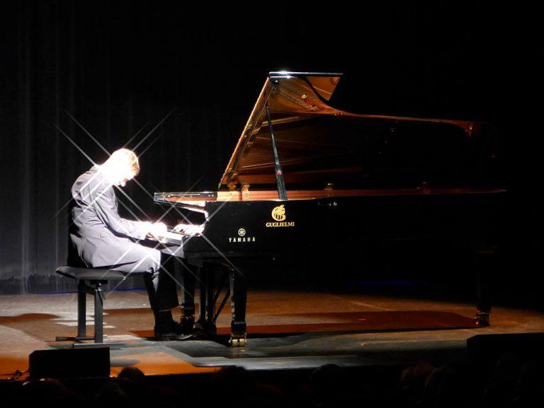 pianiste2