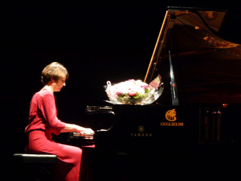 pianiste3